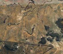 Google-Earth-Sturts